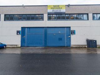 Nave en venta en Galdakao de 182  m²