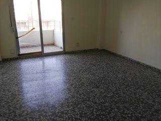 Piso en venta en Catral de 86  m²