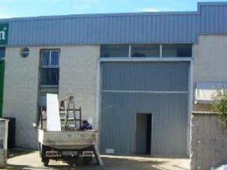 Nave en venta en Conil De La Frontera de 309  m²