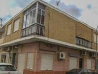 Local en venta en Cartagena de 95  m²
