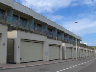 Chalet en venta en Peñíscola de 174  m²