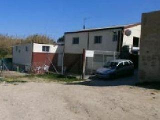Nave en venta en Bonanza de 529  m²