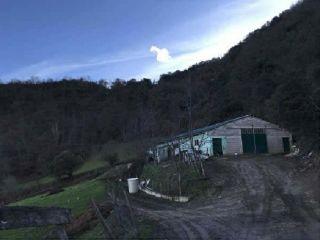 Nave en venta en Pesaguero de 330  m²