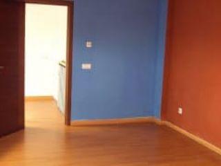 Piso en venta en Mercadal (es) de 100  m²