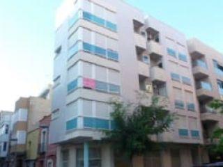 Piso en venta en Benicarló de 34  m²