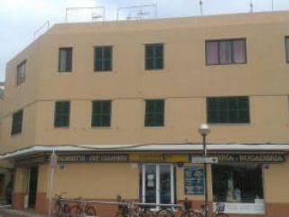 Piso en venta en Ciutadella De Menorca de 79  m²