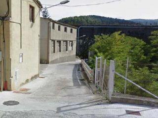 Nave en venta en Sant Joan De Les Abadesses de 147  m²