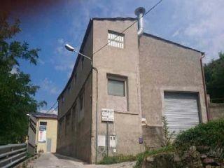 Nave en venta en Sant Joan De Les Abadesses de 210  m²