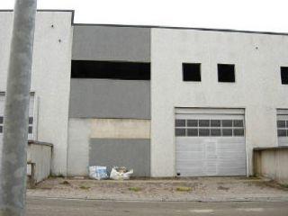 Nave en venta en Llagostera de 517  m²