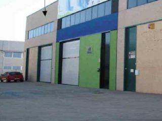 Nave en venta en Fornells De La Selva de 627  m²