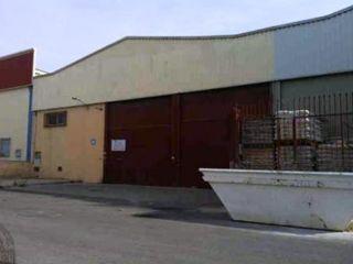 Nave en venta en Peligros de 624  m²