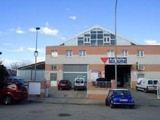 Nave en venta en Santa Maria Del Cami (isla De Mallorca) de 167  m²