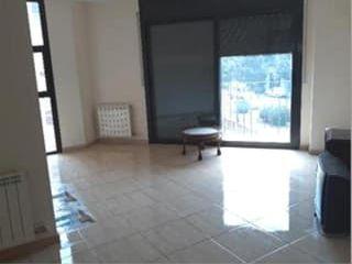 Piso en venta en La Bisbal D'empordà de 86  m²
