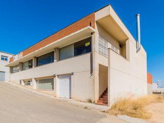 Nave en venta en Corbera D'ebre de 640  m²