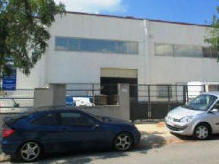 Nave en venta en Borges Del Camp, Les de 424  m²