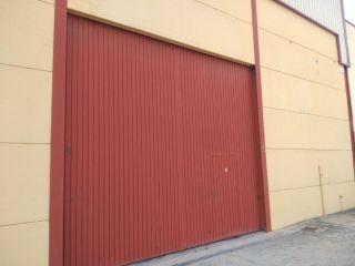 Nave en venta en Cazalegas de 609  m²