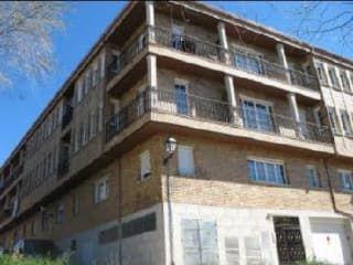 Piso en venta en Manzanares El Real de 99  m²