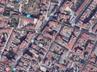 Otros en venta en Mollet Del Vallès