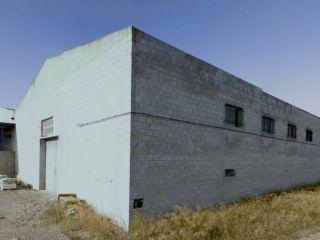 Nave en venta en Burgo De Ebro, El de 320  m²