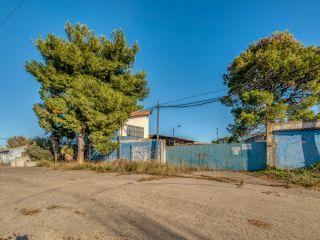 Nave en venta en San Mateo De Gallego de 1208  m²