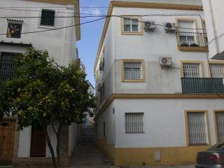 Piso en venta en Jerez De La Frontera de 94  m²