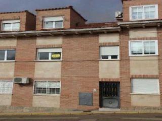 Pisos banco Torrejon Del Rey