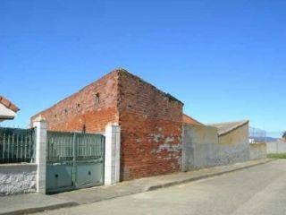 Piso en venta en San Justo De La Vega de 89  m²