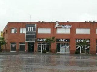 Local en venta en Bollullos De La Mitacion de 55  m²