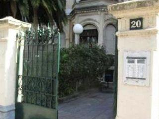 Local en venta en Bilbao de 33  m²
