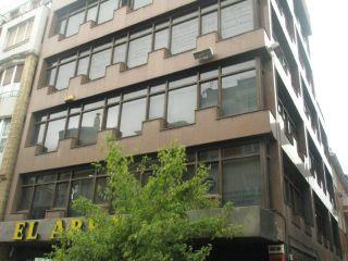 Local en venta en Getxo de 175  m²