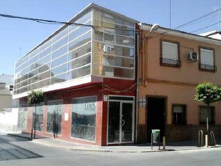 Local en venta en Puente Genil de 103  m²
