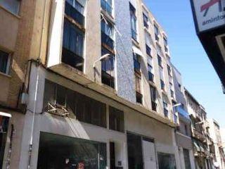 Local en venta en Reus de 124  m²