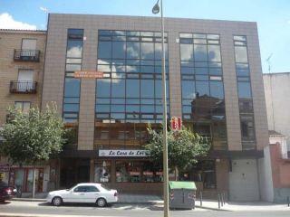 Local en venta en Toledo de 49  m²