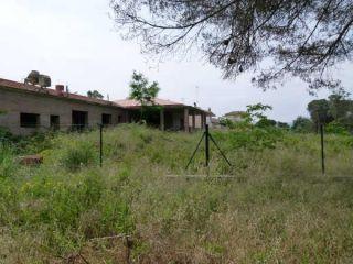 Unifamiliar en venta en Fogars De La Selva de 291  m²