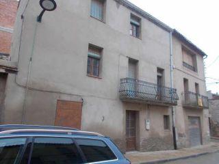 Unifamiliar en venta en Sant Marti Sesgueioles de 390  m²