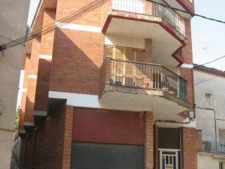 Unifamiliar en venta en Sant Salvador De Guardiola de 330  m²