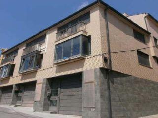 Unifamiliar en venta en Sant Feliu De Codines de 159  m²