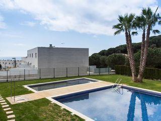 Unifamiliar en venta en Sant Pol De Mar de 233  m²
