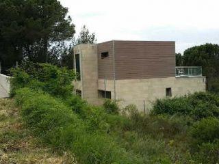Unifamiliar en venta en Pont De Vilomara I Rocafort, El de 157  m²