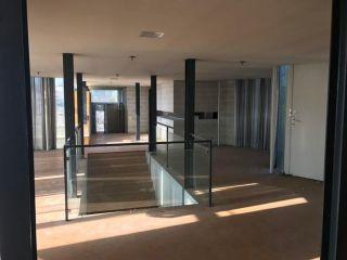 Unifamiliar en venta en Canovelles de 621  m²