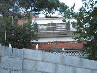 Unifamiliar en venta en Sant Fost De Campsentelles de 167  m²