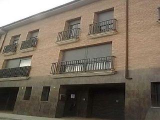 Unifamiliar en venta en Gironella de 261  m²