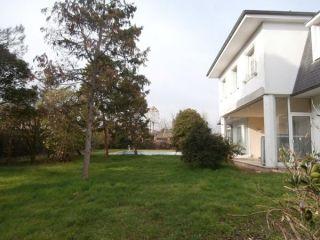 Casa en venta en c. ciervo 5