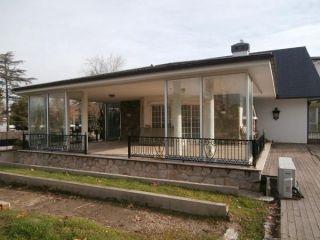 Casa en venta en c. ciervo 6