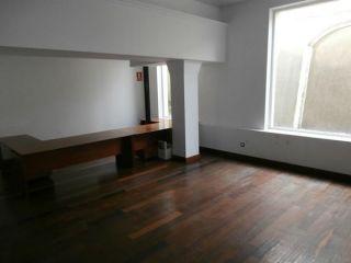 Casa en venta en c. ciervo 19