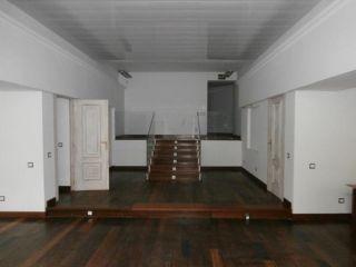 Casa en venta en c. ciervo 26
