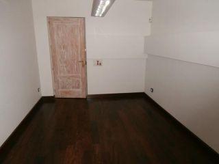 Casa en venta en c. ciervo 27
