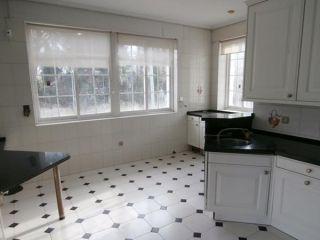 Casa en venta en c. ciervo 31