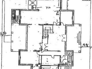 Casa en venta en c. ciervo 37