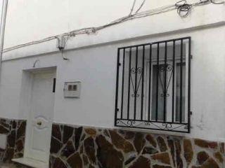 Unifamiliar en venta en Fuentidueña De Tajo de 137  m²